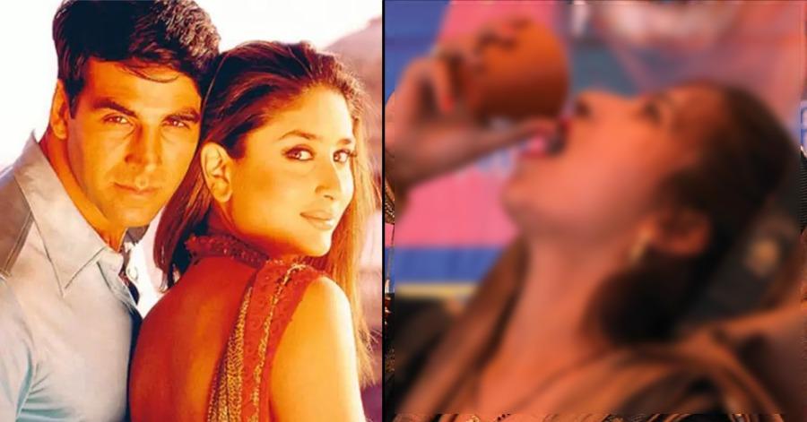 Air kencing lembu tak dapat selamatkan pelakon Bollywood ini dari dijangkiti virus