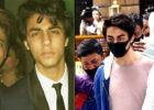 Anak Shah Rukh Khan Didakwa Terlibat Menyeludup Dadah. Ini Bukti Yang Ditemui Polis